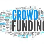 Conoce las nuevas plataformas de financiación de proyectos desde internet