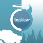 Consejos para usar Twitter Pro; profesionistas y profesionales