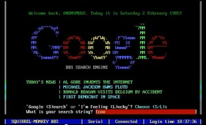 google-80-90
