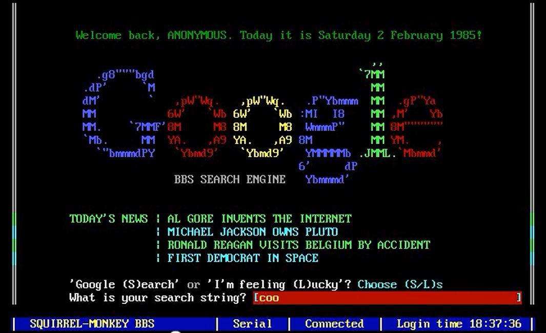 google-80-90