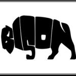 Los 25 increíbles logotipos de empresas con imagenes ocultas
