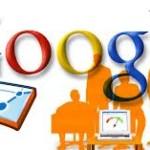 Consejos para realizar búsquedas en Google como un experto