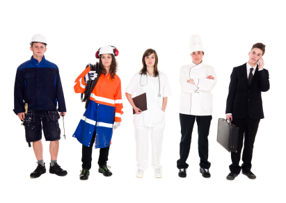Jobs Reynosa