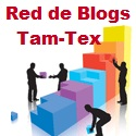 Red de Blogs Tamaulipas - Texas