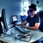 Espionaje Industrial y Robo de Información: Protege tu Información confidencial