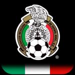 El clasico del futbol Mexicano América vs Guadalajara