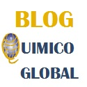 Quimico Global Blog