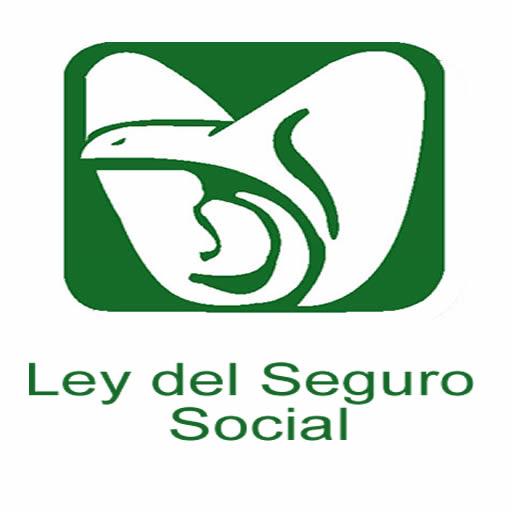 Ley Seguro Social