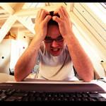 Las empresas temerosas de su reputación online desde el social media