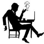 Consejos antes de iniciar un Blog personal, profesional o de negocios