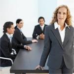 La capacitación y adiestramiento de los trabajadores en el centro laboral