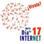 Oportunidad para una Alfabetizacion Digital en el dia del internet en México