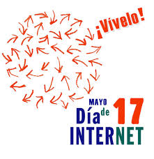 Dia internet