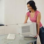 Consejos para conseguir clientes para tu negocio que si funcionan