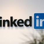 Linkedin es la mejor red social para encontrar empleos de las empresas mas importantes de forma organizada