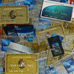 Alertan por clonación de tarjetas de crédito