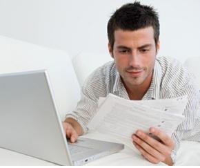 Comprobante Fiscal Digital por Internet