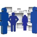 Consejos para evitar errores en las redes sociales de tu negocio o empresa