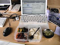 comidas por internet