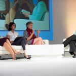 Las mujeres emprendedoras del internet, un área de oportunidad poco conocida y explotada