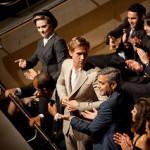 Cartelera en el cine por internet para emprendedores o dueños de negocios