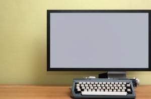gadgets, pantallas, internet