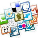 Los beneficios del uso de Redes Sociales para los negocios