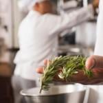Certificación para comedores industriales en las maquilas
