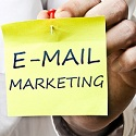 Servicio de E-Mail Marketing