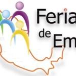 Feria del Empleo Expo Chamba 2013