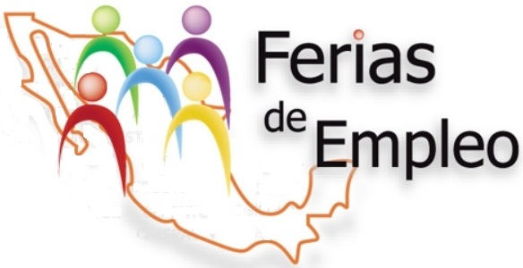 Feria del Empleo Reynosa