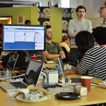 Entérate de las nuevas tendencias para internet que es una Startup?