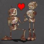 Regalos para el día de San Valentin