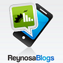 Reynosa Blogs