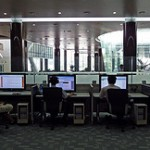 Entérate que es una Oficina Virtual para iniciar tu primer negocio online