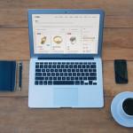 Los Blogs de oportunidad de negocios y empresas que te recomiendo visitar