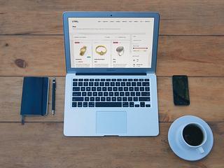 Internet y blogs