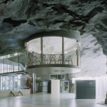 Increíbles oficinas tecnologicas en las que seguro te gustaria trabajar