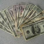 40 ideas para hacer dinero que debes de conocer y poner en practica, si quieres ganar dinero