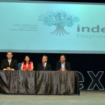 Foro INDEX Reynosa 2014