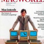 Cierran otra revista impresa por culpa de internet