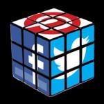Consejos iniciales para debutar en las redes sociales sin morir en el intento