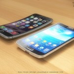 iPhone 6, en video las pruebas en el laboratorio de Apple que hacen a sus telefonos antes de salir al mercado