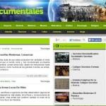 Gratis desde internet mas de 2,000 documentales para ver online