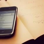 Ayuda para tus clases de matemáticas desde internet