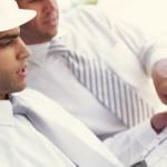 El proceso de auditorias e inspeccion de la Calidad en las fabricas e industrias maquiladoras