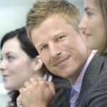 El Valor de la Honestidad en el ámbito laboral y en la atención al cliente, en la industria automotriz