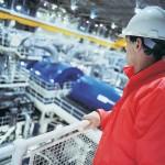 El valor de la flexibilidad dentro del ámbito laboral, industrial y en las empresas