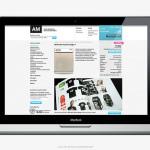 Lista con 4 plataformas para iniciar tu primer negocio online