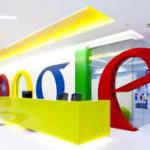 Lista con 16 productos de Google que te recomiendo conocer y usar en tu negocio o empresa